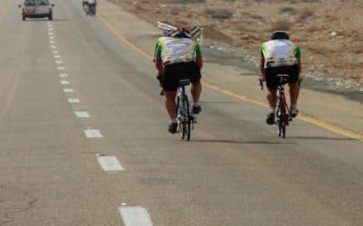 Cuándo, cómo y qué puedes reclamar en una indemnización cuando has tenido un accidente de bicicleta