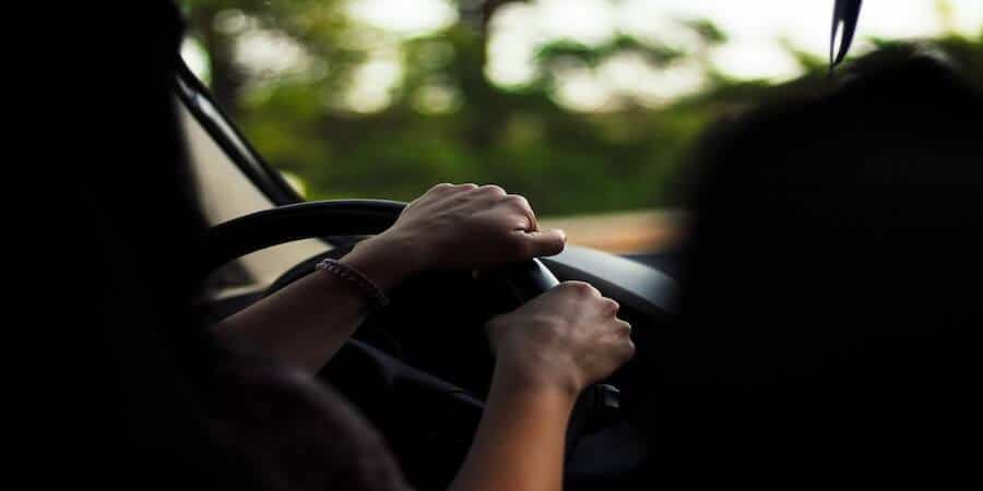 Indemnización ocupante vehículo accidente de tráfico